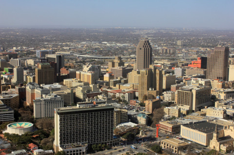 full-service-payroll-hr-outsourcing-services-san-antonio-tx